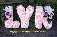 Country Garden The Florist winslow 284898 Image 4