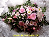 Country Garden The Florist winslow 284898 Image 5