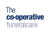 The Co operative Funeralcare 288065 Image 0